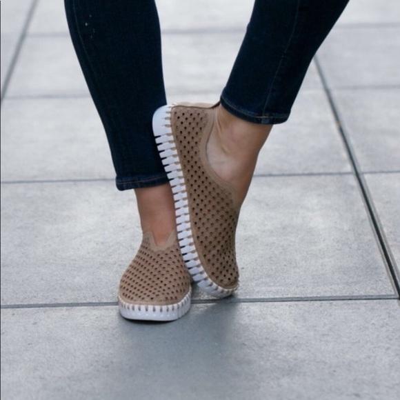 Ilse Jacobsen Tulip 139 Shoes